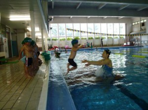pool111
